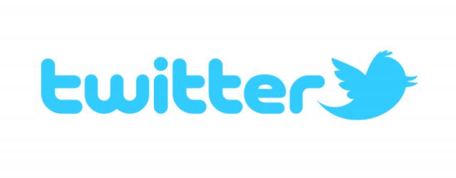 Twitter, (obriu en una finestra nova)