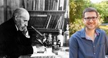 El Dr. Carles Mas aconsegueix una Beca PostDoctoral Ramón y Cajal del MINECO