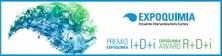 Premi Expoquimia 2014 al Grup de Biomaterials, Biomecànica i Enginyeria de Teixits per la seva recerca en materials antimicrobians
