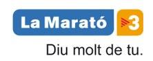 El Grup de Biomaterials, Biomecànica i Enginyeria de Teixits, guardonat amb un projecte de la Marató de TV3 2011, dedicada a la Regeneració i Transplantament d'Òrgans i Teixits