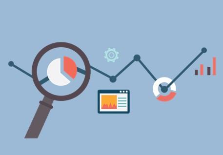 C10 Análisis y procesamiento de datos