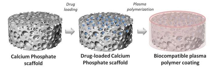 Scaffolds_CalciumPhosphate_Plasma