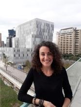 Alejandra Rodríguez Contreras