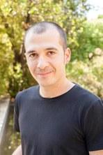 Jordi Guillem-Martí  Biomaterials Research Barcelona UPC