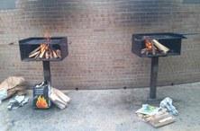 BBT's BBQ