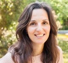 Dr. Marta Pegueroles