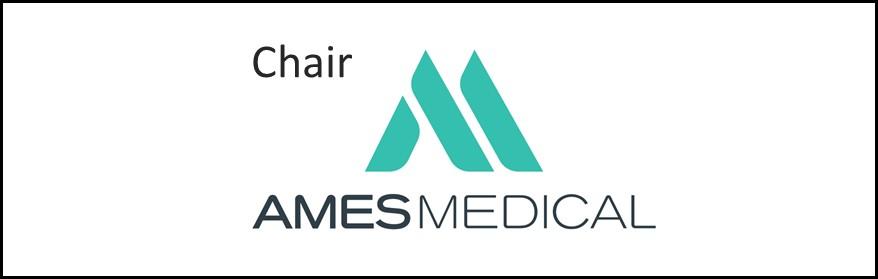 Cátedra AMES-UPC